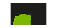 PiteBo_logo