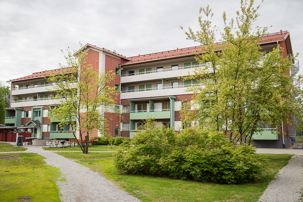 Ankarskatavägen_89_Framsida_3 kopia