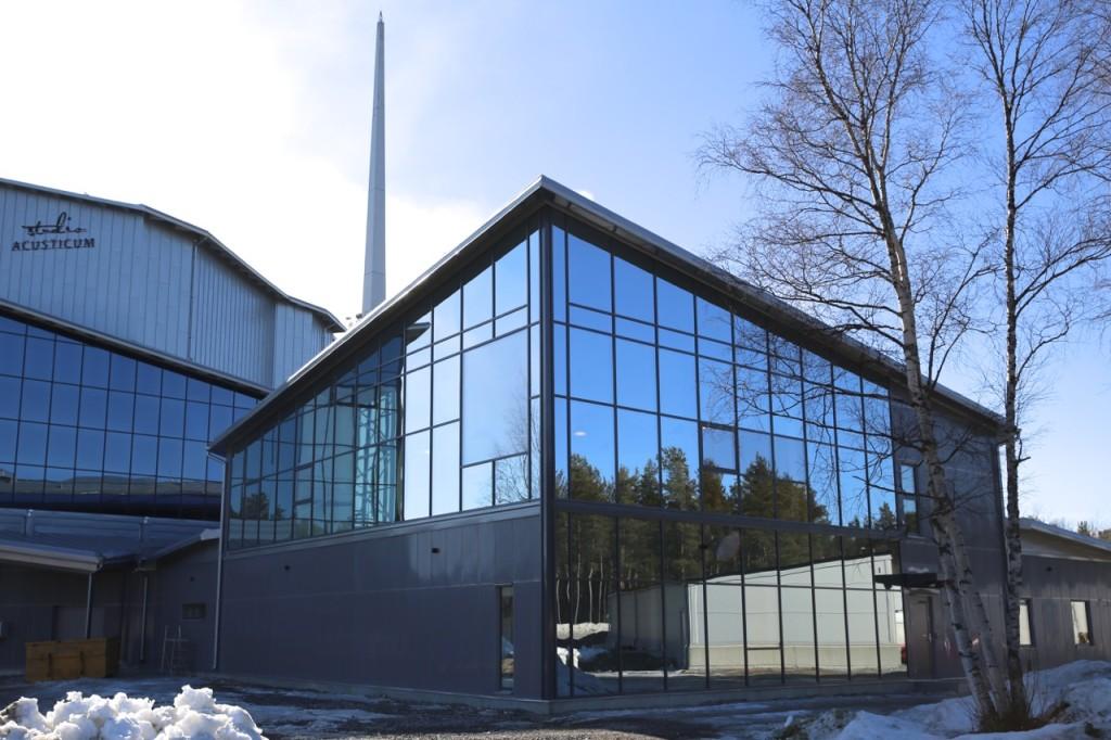 Norrbottensmusiken 2016 ute2