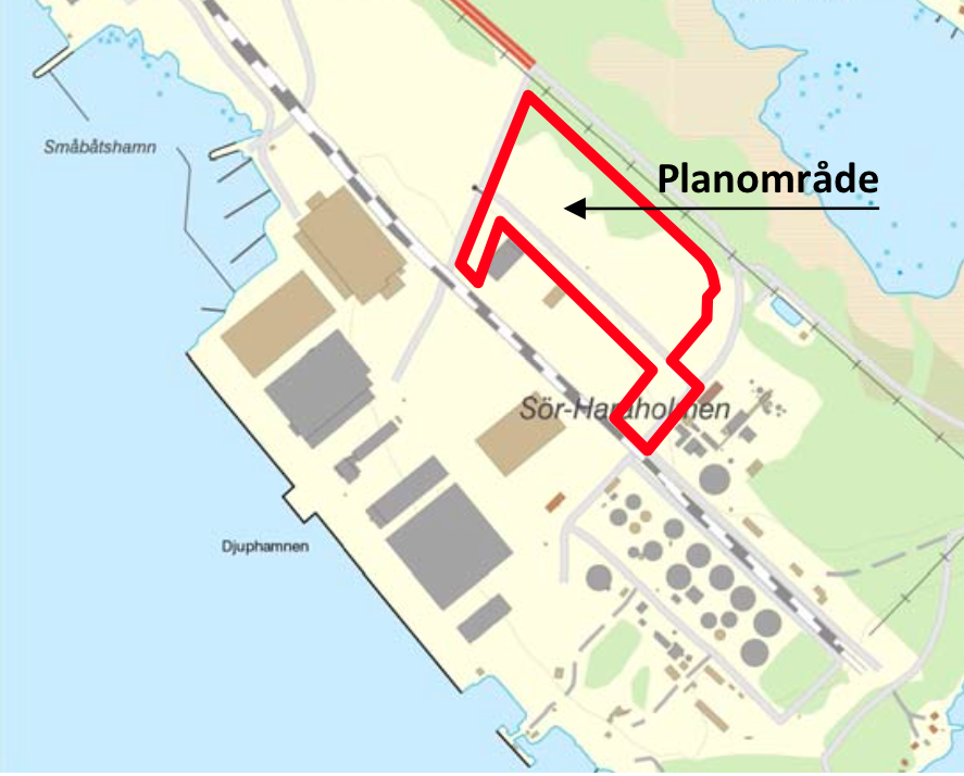 pitea-hamn-nytt-markomrade_2